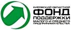 http://www.kfpp.ru