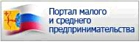 http://www.mbko.ru
