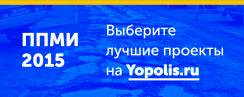 http://yopolis.ru