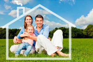 ипотека-молодой-семье