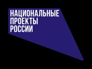 nac_proekty_logo_sin_prav